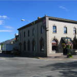 Downtown Kelowna Appraisal